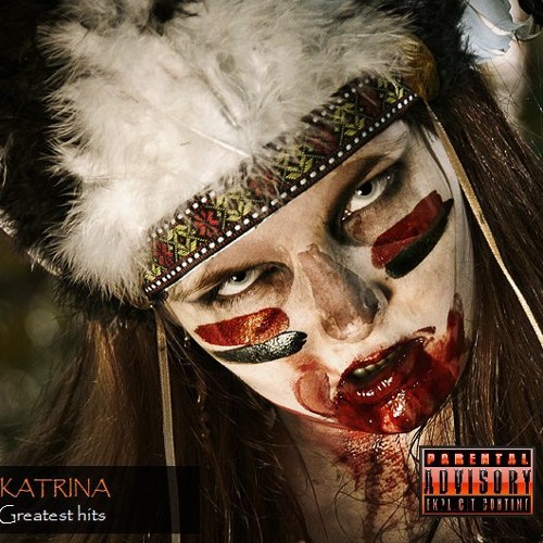 Katrina#13 - Leaving Tonight ( Cover Birthday Massacre )