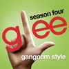 Gangnam Style (Fragmento de Kitty)