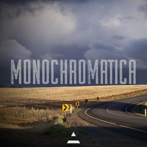 Monochromatica - Something For Frost () (Clip)