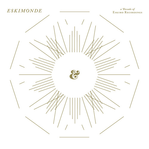 Eskimo mix by Mo from The Glimmers