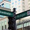 A Street for You (I Feel For You- Chaka Khan)