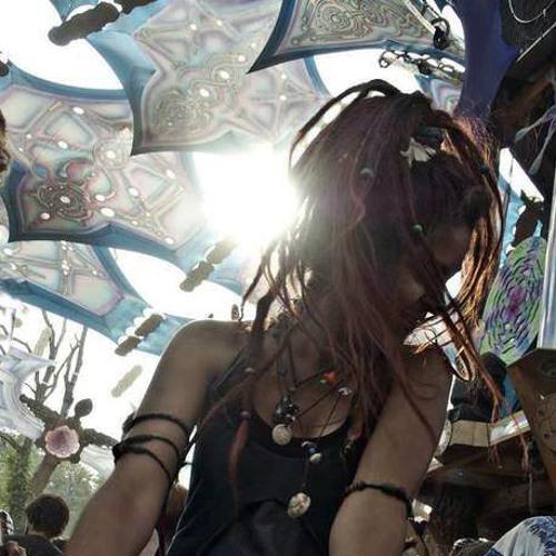 Sommermix #5 - Der Klang des Sommers