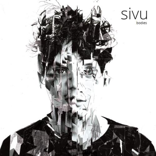 Sivu - Bodies