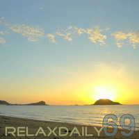 Instrumental Background Music - relax, ambient, beautiful music - France - relaxdaily N°069