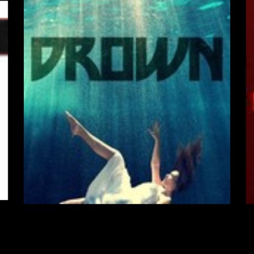 """""""Dont Drown"""" (produced by Johnny Juliano)"""