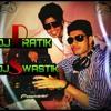 Delhi Wali Girlfriend--Dj Swastik & Pratik MIX