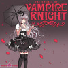 Zero Kiryu's Theme (From Vampire Knight) by Anime Kei , Thematic Pianos , Harajuku Nation