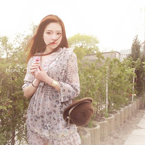 Lagu Gu Family Book My Love Is Hurt