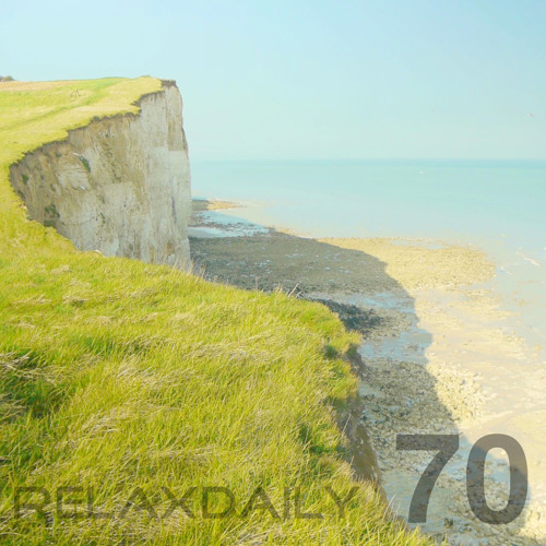 Smooth and Easy Instrumental Background Music - Normandy - relaxdaily N°070