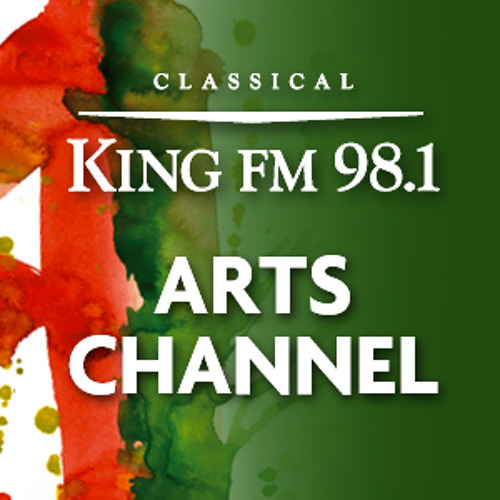"""Arts and our Civic Fabric"" with Kathy Hsieh - Arts Channel Interviews"