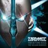Zardonic & Voicians - Bring Back The Glory (Counterstrike Remix)