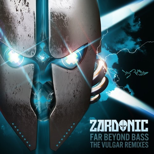 Zardonic & Voicians - Bring Back The Glory (Counterstrike Remix)