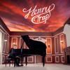 Henry 헨리_TRAP_Music (with Kyuhyun & Taemin)
