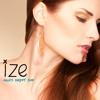 06 - IZE - Alles dreht sich (Acoustic)