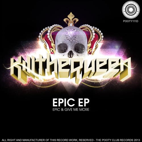 Epic (Original Mix)