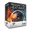 Reggaeton Heatwave [Sample Pack DEMO]