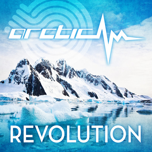 Arctic - Evolution - Sample