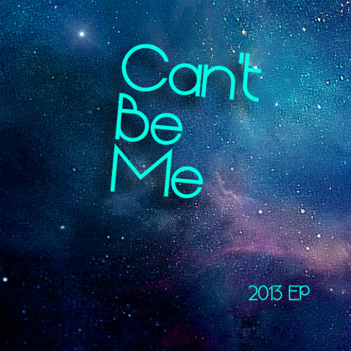 Can't Be Me (Clip)