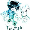 Dj Ree vol 5 Electro House & Dubstep House - Taurus