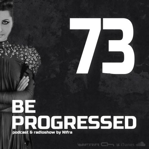 Nifra - Be progressed 073