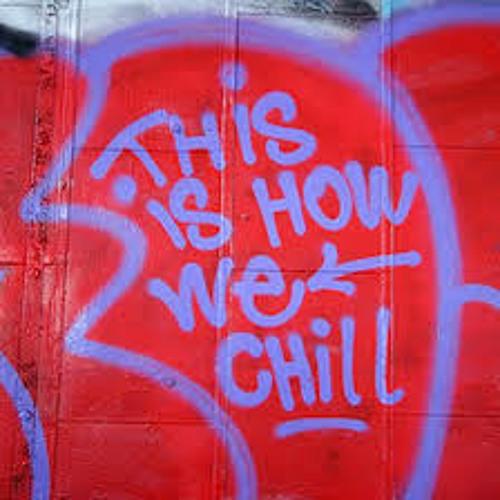 H&H present 'Chilled' Vol I - A Cafe Del Mar'cus Mix.