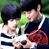 To The Beautiful You OST Closer (가까이) Taeyeon Cover