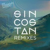 Sin Cos Tan - Not Over (Mark E Remix)
