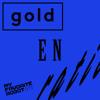 Tim Paris Golden Ratio Podcast June 2013