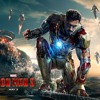 Iron-Man-3 SoundTrack Music  Revenge of emanuel is music..