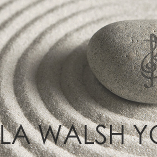 Chyla Walsh Yoga: Vol. 6