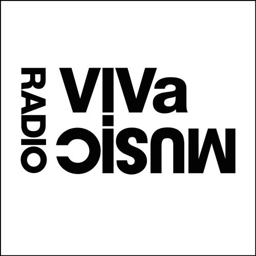 EPISODE 26: VIVa MUSiC RADIO feat. MATTHIAS TANZMANN & SIDNEY CHARLES /// Presented by DETLEF