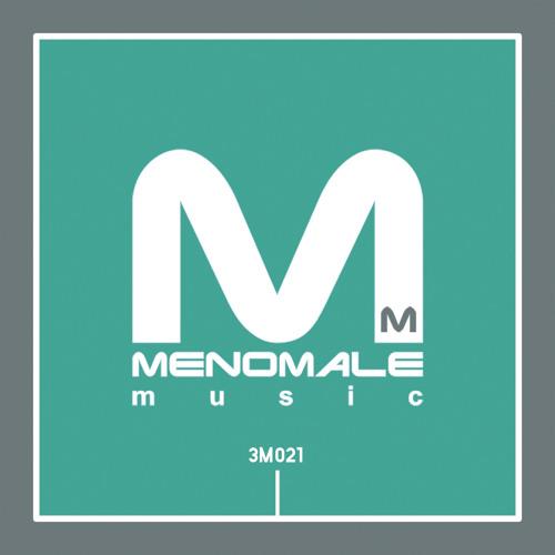Mario Conte & Fabio Spzz - Girau Brothers (Original Mix) Menomale Music cat.3M021