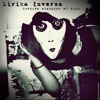 Lirika Inverza / Cordura abandono el nido (Versión Masterizada) / 2013 Portada del disco