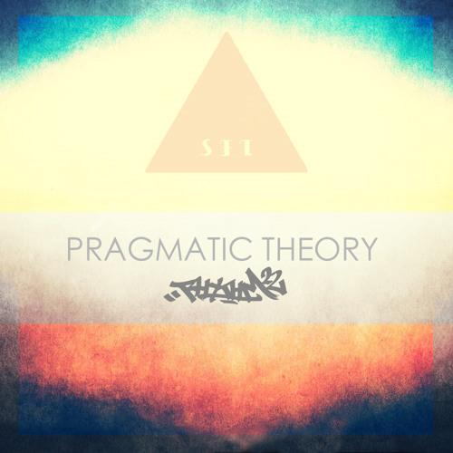 Pragmatic Theory Presents : S.F.T - Humble Posture (FREE D/L)