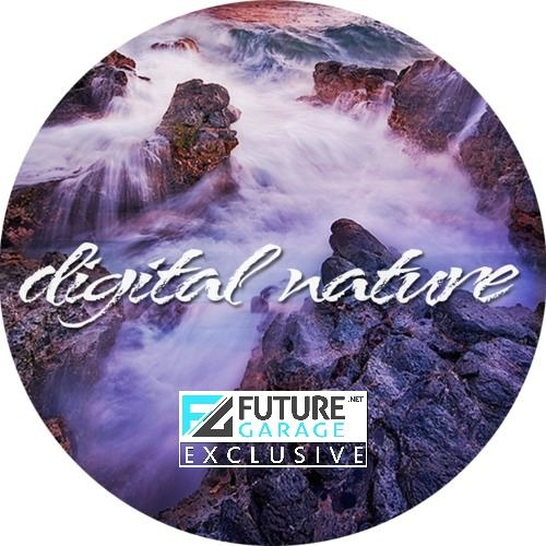Go On by Digital Nature