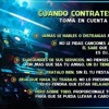 Los Totis ft Mixer dj - Corazon de Piedra (Basse official remix a mi style)