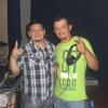 EL NUEVO ZAPATEADO ENCABRONADO # 3 BY DJ JORGE ALACRANES MUSICAL mp3