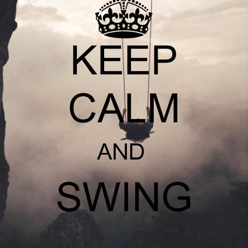 Mini Electro-Swing Set - Kings & Queens [June 13'] **Live Online Set 13/06**