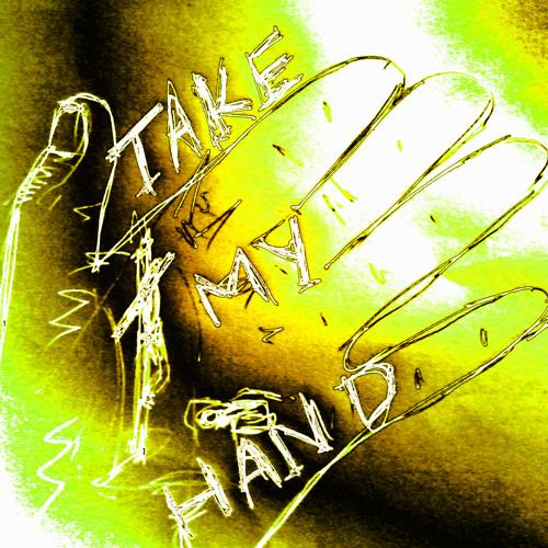 Forgiveness- take my hand