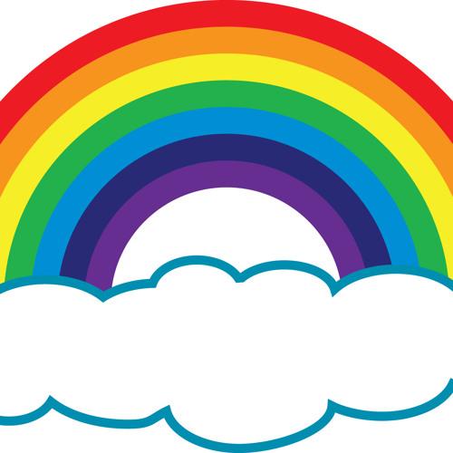 Invictous - Rainbow (FREE DOWNLOAD)