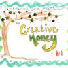 How to use your Creative Money eKit