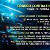 14.) Mezclas Bachata Romeo Santos vs Prince Royce