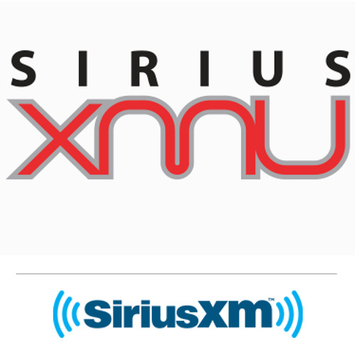 Trent Reznor Talks About His New Band How to Destroy Angels on SiriusXM U