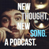 New Thought New Song: Phil Cody Award-Winning Songwriter