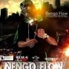 EN LA DISCO SE GUILLO -- ÑENGO FLOW FT DAMASO -- DJ M A X I I 2013