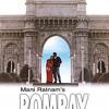 Bombay theme music