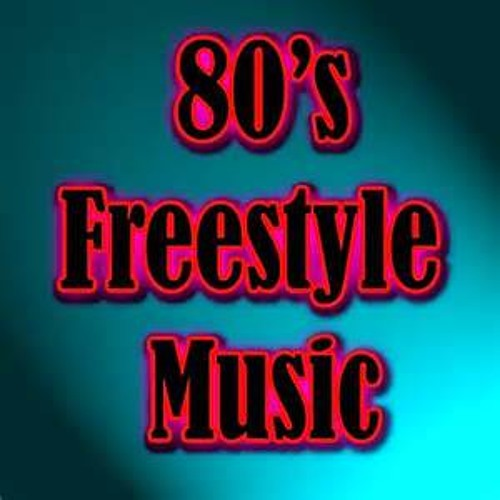 80 39 s freestyle mix part 1 by dj sliks listen to music for 80 s house music list