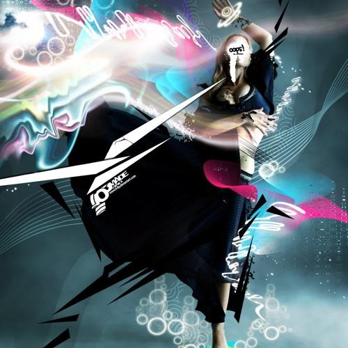 DJoii - Color Dance