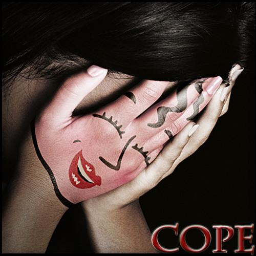 D.O.E - Cope