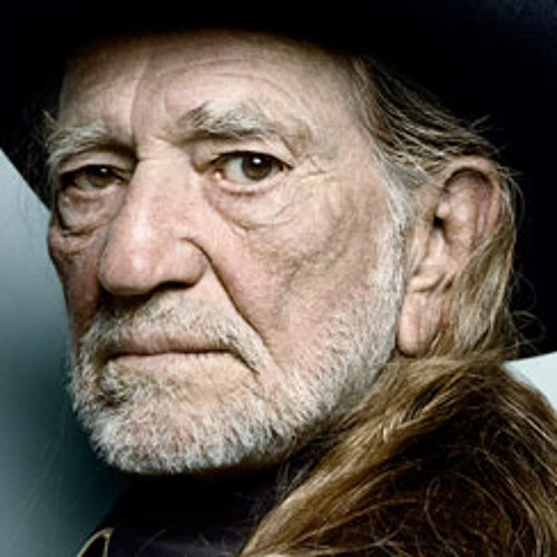 Willie Nelson Interview by Louise Palanker and Paul Joseph